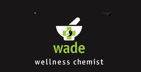 Wades Wellness Chemist